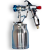 Atomizer HVLP Spray Gun