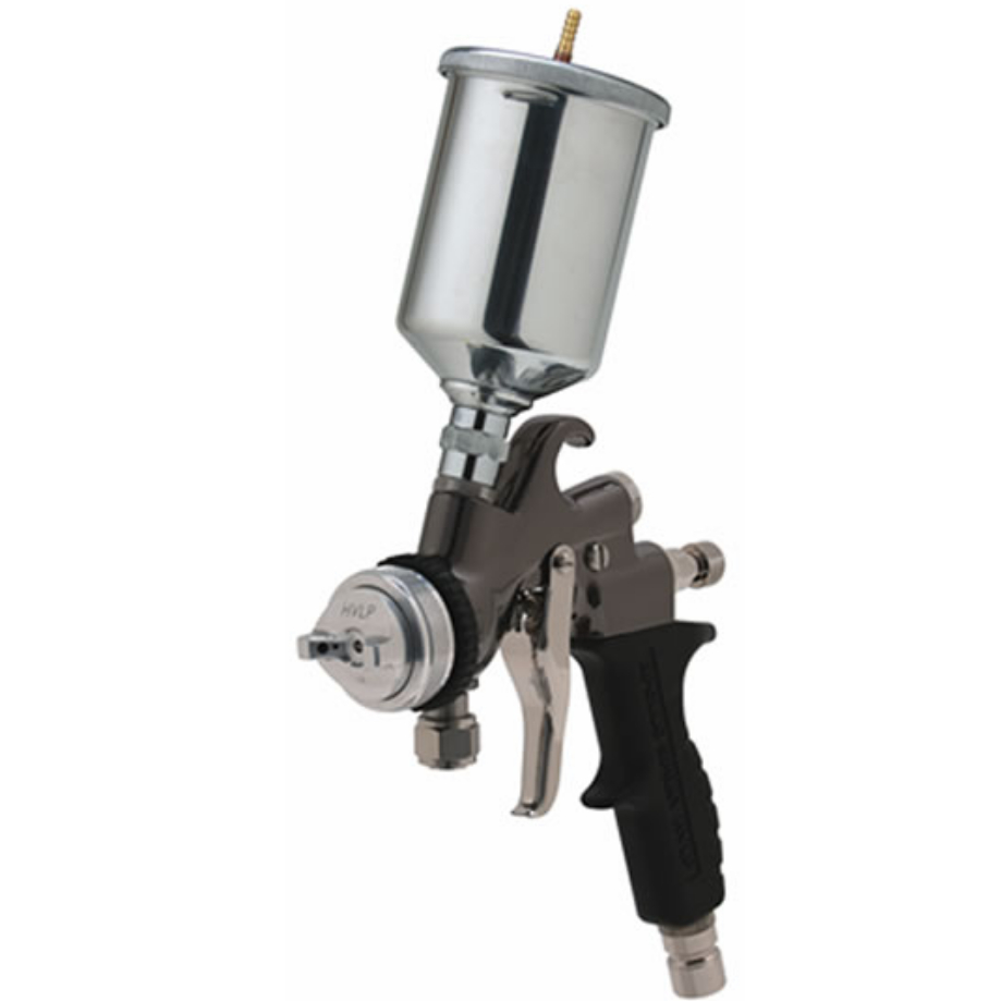 Atomizer Hvlp Spay Gun