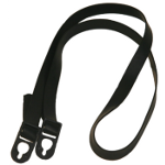 Full Facemask Neck Strap