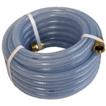 Citation Replacement Respirator Hose - Heavy Duty